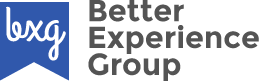 Better Experience Group